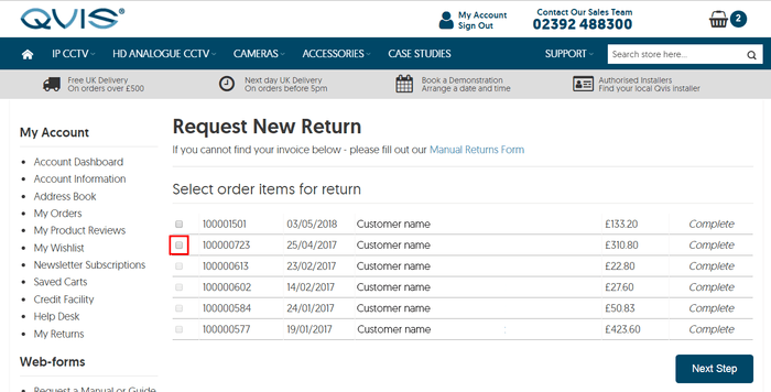 request-new-return-select-order.png